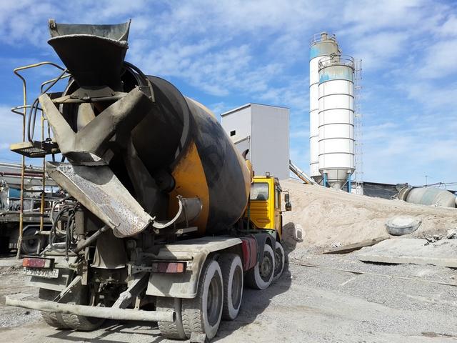 Картинки по запросу Производство бетона