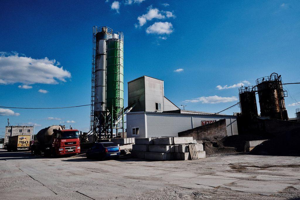 Купить бетон экспресс купит бетон завод